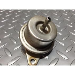 Regulador Presion Gasolina Ford Lobo Triton 5.4 Lts Mod 03