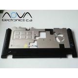 Cubierta Bisel De Teclado Y Boton De Encendido Lenovo Sl400