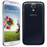 Celular Samsung Galaxy S4 Original Como Nuevo