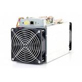 Mineradora Bitcoin Antminer S9 T9 Produz R$ 2 Mil + Por Mês