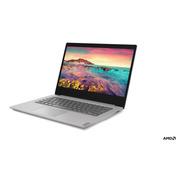 Notebook Lenovo Ideapad Amd 3020e 8gb 1tb W10 14