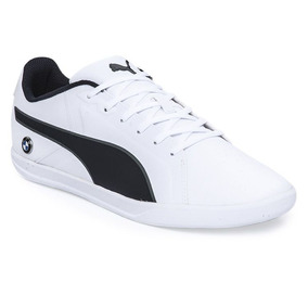 Zapatillas Puma Bmw Motorsports Court