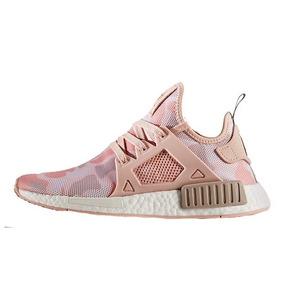 adidas nmd r1 rosas
