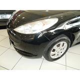 Peugeot 207 Ht Xr 1.4 Flex 2011