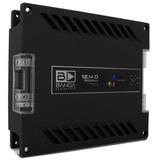 Modulo Banda 12.4d 1200.4 Amplificador 1560w Em 14.4v Md 9.8