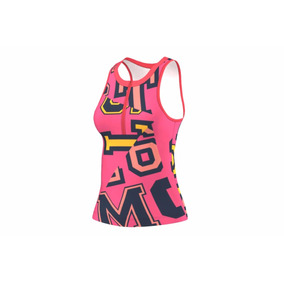 Musculosa adidas College Newsport