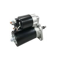 Motor Partida Arranque Kimbi 1.4 Total Flex 1.6 Mi 9 Dentes