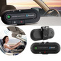Bluetooth Viva Voz Veicular Celular Carro Mãos Livres V3.0