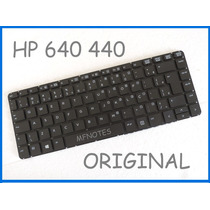 Teclado Notebook Hp Probook 640 440 Mp-12m68pa-442