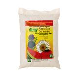 Fertilizante Orgânico Farinha De Osso Dimy - 5kg