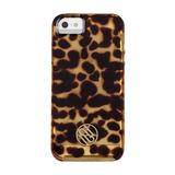 Case Golden Tortoiseshell Para Apple Iphone 5 - Case Mate