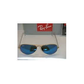 E Ray Ban Aviator Large Metal Polarized Consulta Tu Codigo