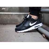 Nike Air Max Tavas, Ventas Al Mayor Y Al Detal