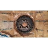Piñón Árbol De Levas Motor 3.3 V6 Century Buick 25533482 Gm