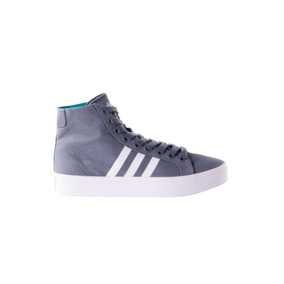 reputable site d0a93 3b84c Zapatillas adidas Originals Courtvantage Mid - S78846 - Trip