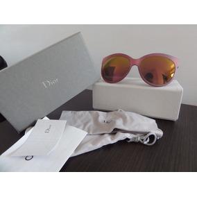 6d3807e098 Gafas Dior. Originales - Gafas De Sol Dior en Mercado Libre Colombia
