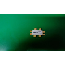 Mrf151g Transistor Mrf151g 300w Transmissor Fm Vhf Potência