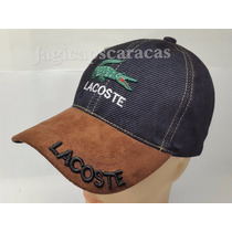 Gorras-casual Jeans Cat, Victorinox Tommy Levis