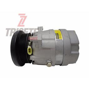 Compressor Omega 2.2 4cc De 95 À 98 R134a Modelo V5