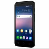 Telefono Celular Alcatel Ideal 5.1. Android . 8gb. 1 Ram