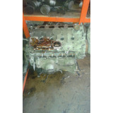 Motores Renault Importados 7/8 3/4 Camaras, Cajas!