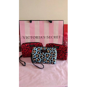 Portacosmetico Neceser Victorias Secret