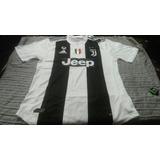 Juve Turim - Camisas de Futebol no Mercado Livre Brasil 99c7752b3b49b