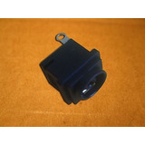Dc Power Jack Sony Vaio Pcg - 81214l Pcg - 91311l Pcg M