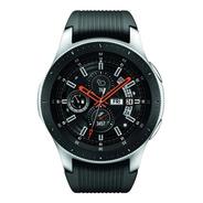 Smartwatch Samsung Galaxy Watch 1.3 Bluetooth