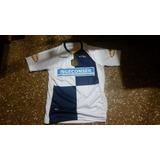 Camiseta De Rosario Central Olympikus 2013 Nueva,ascenso