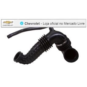 Mangueira Saida Filtro Ar S10 Trailblazer 2.8 2012/ 94771937