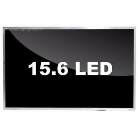 Tela 15.6 Led Dell Vostro 1015 3500 3550 Inspiron 1545 N5010