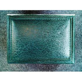 Rolex. Antigua Caja Para Modelo 68 00 2.
