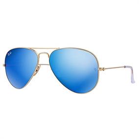 52a602f4c285c Oculos Matrix Morpheus - Óculos De Sol Ray-Ban Aviator em Rio de ...