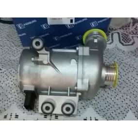 Bomba De Agua Eléctrica Bmw Nueva Serie1,3,5,6,7,x1,x3,x5,z4