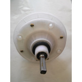 Transmisión Lavadora Mabe Blanca C/polea A2