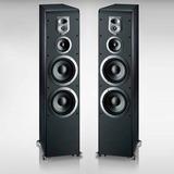 Jbl Es90 Bafles De 4 Vias Doble Woofer 8´ - Audionet