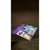 Libro Mostacillas & Cia. Longseller Venta X Mayor Y Menor