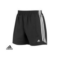 Bermuda Adidas Hombre Training Ess 3s Chelsea 100% Calidad