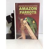 Loros Del Amazonas, Paul R. Paradise, En Inglés