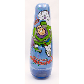 Punching Bag Grande Toy Story Disney Junior