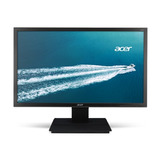 Monitor Led Acer Fhd 21.5