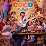 Coco La Película En Español Latino Full Hd. Gratis
