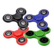Fidget Spinners desde