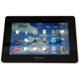 Blackberry Playbook 32 Gb. Como Nueva