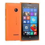 Celular Microsoft Lumia 532 Dual Windows Phone 8.1 8gb Mem