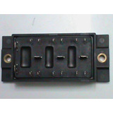 Modulo De Transistor De Potencia, 15 Amperes Y 1200 Voltios