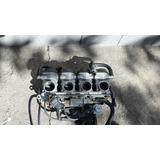 Corpo Injeção Ou Carburador Eletrônico Yamaha R6