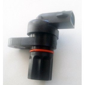 Sensor Velocidade Eixo Traseiro Ford Ranger 1996/ F85z9e731a