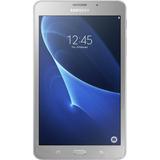 Samsung Galaxy Tab A 7.0 4g T285 (2016) - Silver